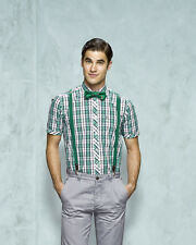 Criss, Darren [Glee] (50811) 8x10 Photo