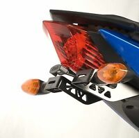 R&G Tail Tidy for Yamaha XJ6 (2011)