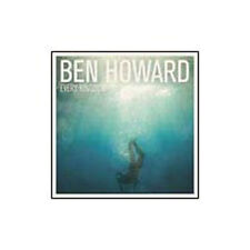 Ben Howard - Every Kingdom NEW LP