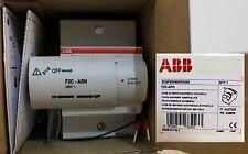 ABB  F2C-ARH ABB  unità di riarmo automatico domestico A427324