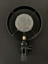 Unbranded Vocal Mic
