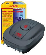 Pump Air Sera Air 550 R plus (8816)