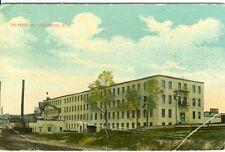 Lestershire, NY The Ansco Company 1912