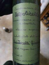 Valpolicella 2004 Quintarelli Veneto