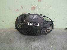yamaha  rd  400   clutch  cover