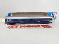 CO619-0, 5 # Märklin H0/AC 4182D - Tren - Vagón Cama Ten Wlam SBB Cff Kk , Mint+