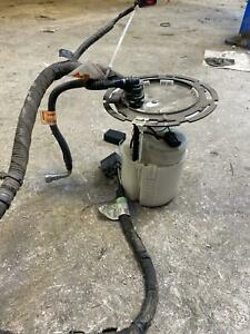 2013-19 Ford Fusion Fuel Pump Assembly OEM