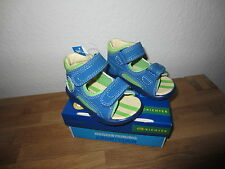 Schuhe Baby Neu Süße Leichte Sandalen Superfit Gr 19 Mittel Iv Sandaletten Ovp 3307