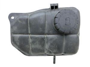 Ausgleichsbehälter f. Kühlmittel für Mercedes W203 C200 00-04 CDI 2,2 85KW