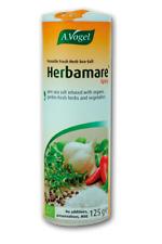 A Vogel Herbamare Spicy Natural Herb Food Seasoning 125g
