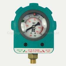 151020 automatique pompe à eau Commutateur Contrôleur de pression électronique réglable
