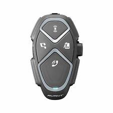 Interphone Motorcycle Motorbike Bluetooth Helmet Headset - Avant