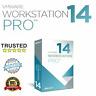 VMware Workstation 14 Pro ✔️Full Version✔️ 🔑Lifetime Keys🔑 ♕Fast Delivery📩