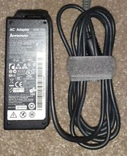 Laptop Lenovo Genuine charger adapter 92P1214 42T5282 92P1159 92P1212 42T5283