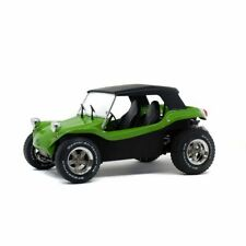 Solido Soli1802703 Meyers Manx Buggy 1968 Soft Roof 1/18