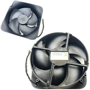 Replacement Extend Fan Cooling Fan for XBOX Series X Games Console Host Machine