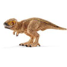 Schleich Spielfiguren-Dinosaurier-und Urtier Tyrannosaurus Rex