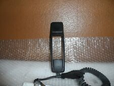 A2038200651  MERCEDES  C Klasse  W203 S203 Nokia Schale 6310i 6210 5110 (I212)
