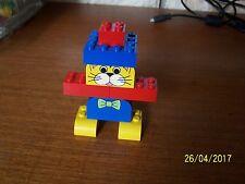 """Lego System n° 1836 """"Freestyle"""" - 1996"""