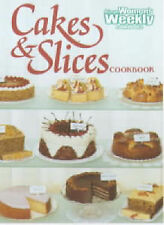 Cakes and Slices Cookbook by ACP Publishing Pty Ltd (Paperback, 1991)