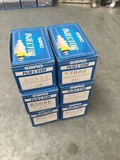 Sard 800cc injectors new Nissan Skyline GTR RB26