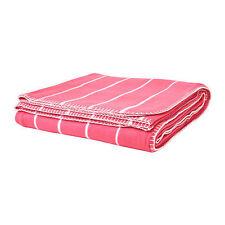 IKEA Bettüberwürfe und Tagesdecken