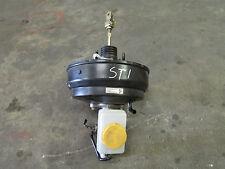 JDM 02-07 Subaru WRX STI EJ207 Ver 7 8 9 OEM RHD Brake Booster & Master Cylinder