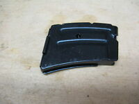 SAVAGE MODEL 35 34 65 85 416 982 MAGAZINE 5-SHOT  FREE SHIPPING