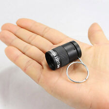 2.5 X 17.5 Thumb Finger Pocket Telescope Mini Spy Monocular Binocular Hotsales