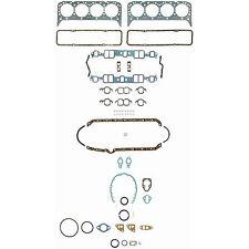 Motordichtungssatz Felpro #FS8510PT Chevrolet 305CID, Buick,Chevy,GMC,Oldsmobile