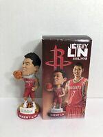 Houston Rockets Jeremy Lin Bobblehead SGA 11/14/12  Linsanity Toronto Raptors