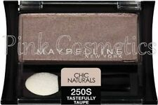Pressed Powder Long Lasting Brown Eye Makeup