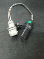 S L on Mercedes C300 Automatic Transmission Selector