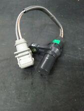 Genuine Volvo C70 S60 S70 S80 V70 XC70 Transmission Speed Sensor OE OEM 9495008