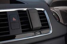 Lynx Vent Black Car Air Freshener