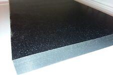 Polystone M plastic with repro content3/8