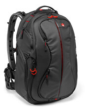 Manfrotto Bumblebee-220 PL Pro Light Camera Backpack 220 Black