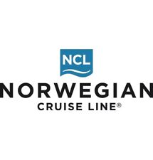 NORWEGIAN CRUISE-NEXT 500$ CERTIFICATE Valid 2022, Limited Time Off 379$