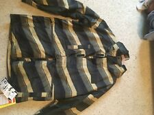 burton mens snowboard jacket xl