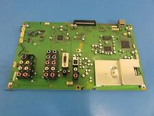 Sony AU Board Part Number 1-971-244-13 Working Pull for Bravia TV