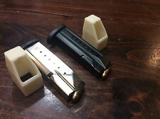 Smith & Wesson MP 9 and 40 speedloader S&W by American SpeedLoaders