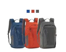 Lowepro Photo Hatchback 22L AW Backpack Bag Digital Camera Video DayPack Tablet