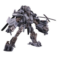 Transformers Studio Series SS-08 Blackout VERSIONE JAPAN