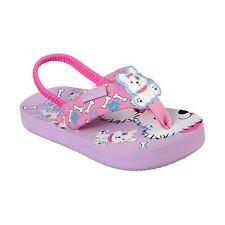 Skechers Niñas Waterlilly Chancletas Infant Girls Sandalias deportivas