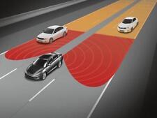 Genuine Radar Microwave Blind Spot Detection Car Bus,Truck, Equipment