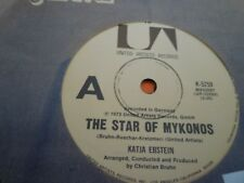 KATJA EBSTEIN---THE STAR OF MYKONOS       45