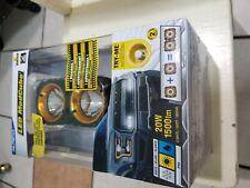 ALPENA LED ModCube Light Bar - 78022  12-24V IP 65 WHITE NEW SEALED