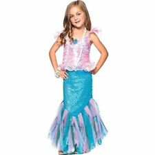 CANDYLAND WITCH ENCHANTED LEG AVENUE GIRLS COSTUME Halloween Cosplay G5