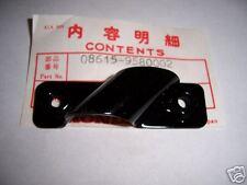 NOS Vintage Honda Battery Box Bracket 1981 - 1983 ATC185 08615-958-002