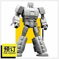 Pre-order Transformers FansToys FT26 FT-26 Chomp Skullcruncher Action figure Toy